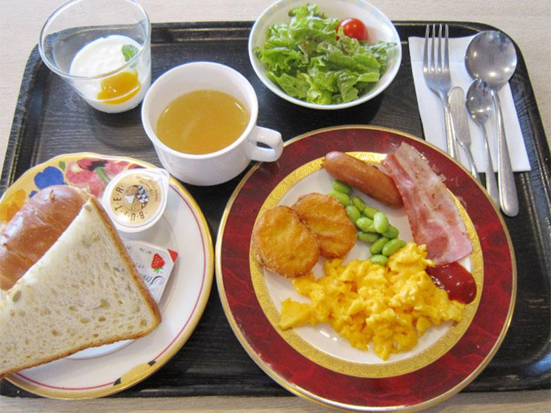 01_food
