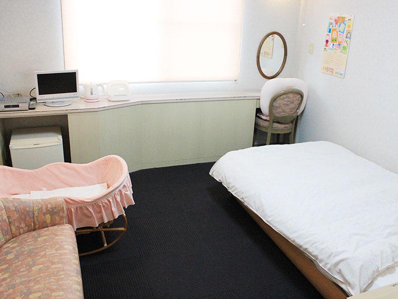 01_room