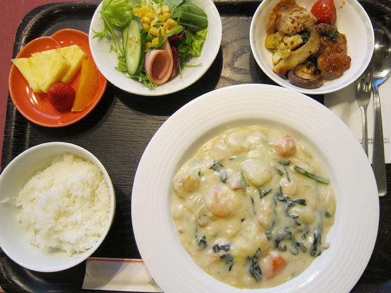02_food