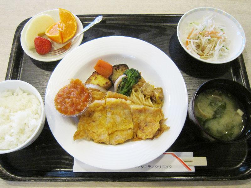 06_food