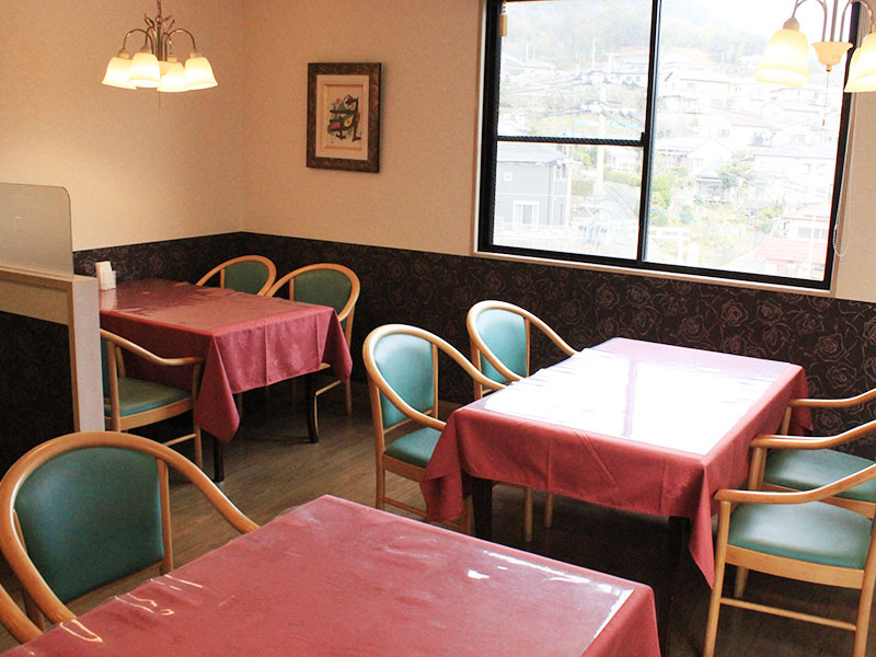 f4_restaurant3