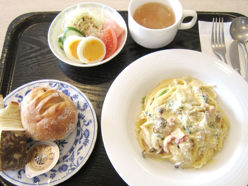 08_food